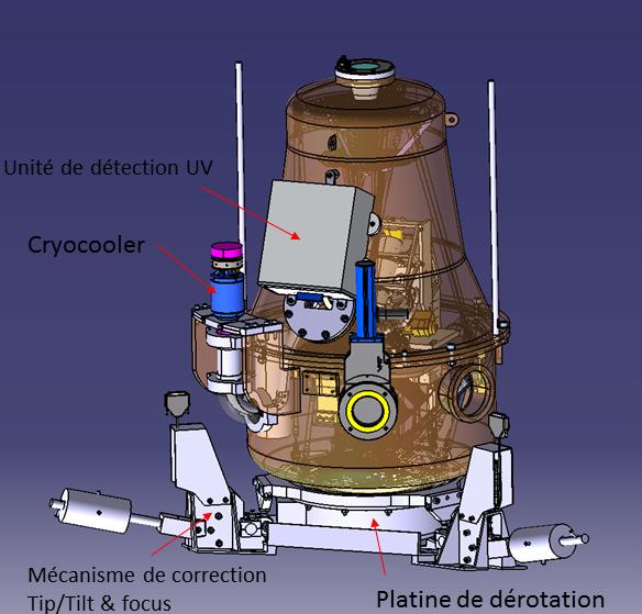 bpc_fireball-cuve-a-vide-spectrographe.png