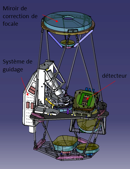 bpc_fireball-spectrographe.png