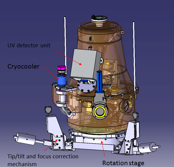 bpc_fireball-cuve-a-vide-spectrographe_en.png
